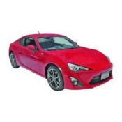 GT86 '12-ON (2)