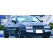 CORRADO '87-'95 (0)
