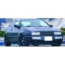 CORRADO '87-'95