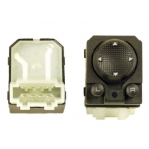 VW GOLF III 92-98 / VW POLO 94-99 MIRROR SWITCH
