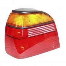 VW GOLF III 92-98 TAILLIGHT - DRIVER SIDE
