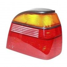 VW GOLF III 92-98 TAILLIGHT - PASSENGER SIDE