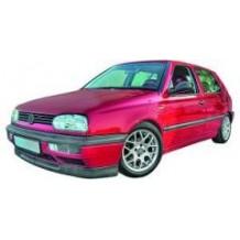 GOLF III 1991-'97