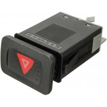 VW GOLF IV 98-04 / VW BORA 98-05  FLASH SWITCH EMERGENCY