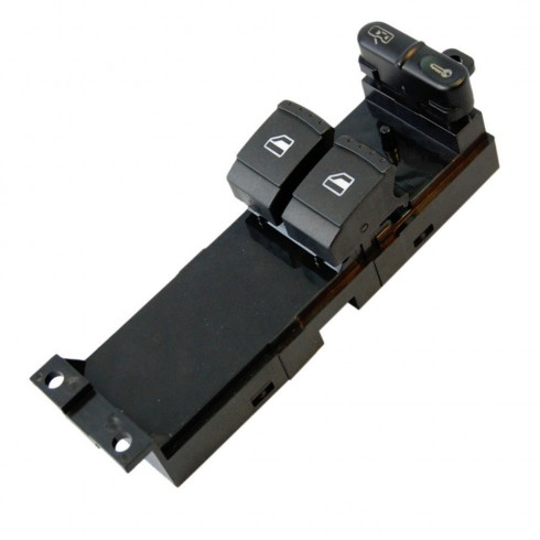MASTER POWER WINDOW SWITCH FOR VW - SEAT