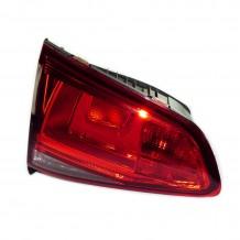 VW GOLF VII 2013-16 INNER TAILLIGHT - DRIVER SIDE