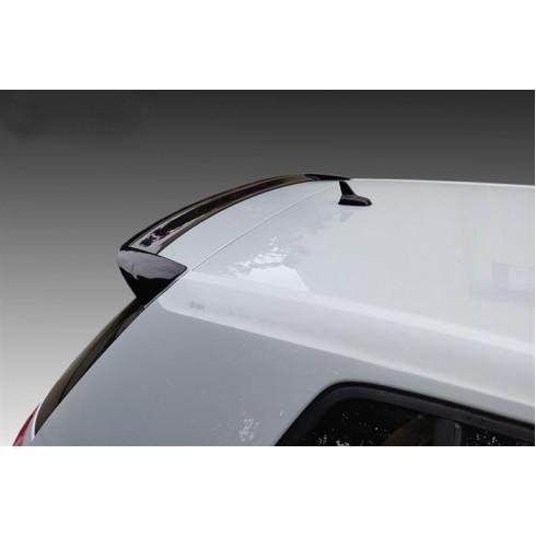 VW GOLF 7 2013-16 REAR ROOF SPOILER