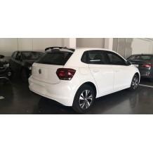 VW POLO MK6 (2018+) ΑΕΡΟΤΟΜΗ