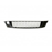 VW SCIROCCO 08-14 FRONT BUMPER GRILLE