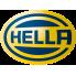 HELLA (1)