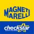 MAGNETI MARELLI (1)